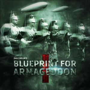 Blueprint-for-Armageddon-1-500px1