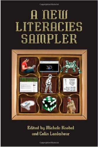 a new literacies