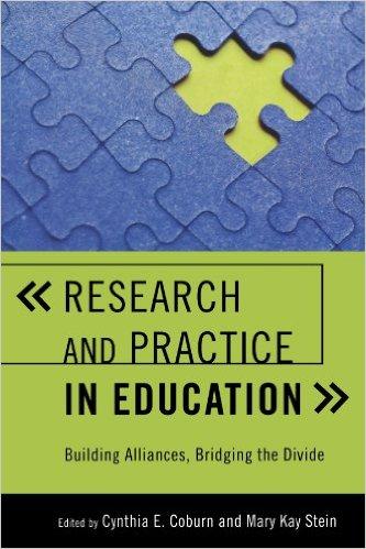 researchandpracticebookcover