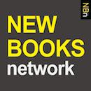 newbooksnetwork2_130x130