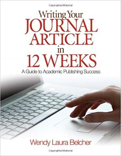 journal12weeks